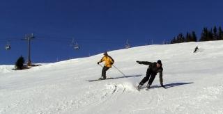 skifahrt-scheffau-17-01-09_2_klein