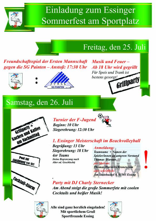 Sommerfest-Plakata Kopie